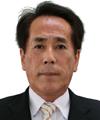 東京都選挙区 さめじま 良司