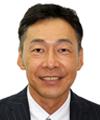 東京都選挙区 佐藤 ひとし